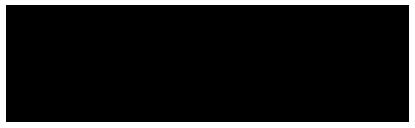 AsheryLaneFarm-Logo-type